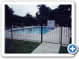 Tarragon Hills Apartments | Dothan, Alabama